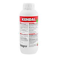Кендал 1 л биоиммуностимулятор Валагро