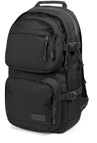 Незаменимый рюкзак 27 л. HOUSTON Eastpak EK20207I черный