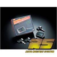 Системы измерения давления в шинах Orange 409B