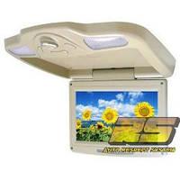 Мониторы Потолочные мониторы LD-1100