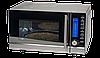 Микроволновая печь Medion MD 16500