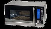 Микроволновая печь Medion MD 16500, фото 1