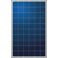 Сонячна батарея JA Solar 260 W поли
