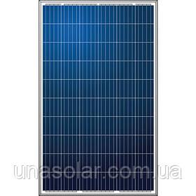 Фотоелектричний модуль JA Solar JAP60 270 W
