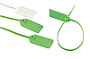 RFID метка в виде хомута CE36013
