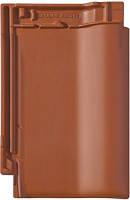 Черепица керамическая BRAAS Рубин 9V, фото 1