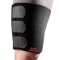 Стабилизатор мышц бедра Thigh Wrap /