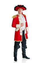 Карнавальный мужской костюм Пэра Англии / BL - ВМ215