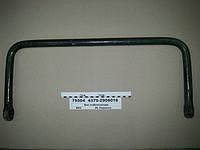 Вал стабилизатора передний (пр-во МАЗ)
