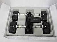 Датчик системы контроля шин PHANTOM CA2530
