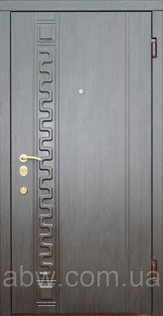 """Двери """"ПОРТАЛА"""" - модель ЦЕЗАРЬ"""