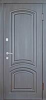 """Двери """"ПОРТАЛА"""" - модель ПАРОДИ"""