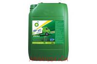 BP масло моторное Vanellus Max 5w-30 /Cummins CES 20077/ (20 л)