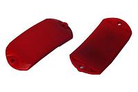 Цилиндрическая RFID метка для газовых балонов CE26001