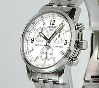 Часы TISSOT PRC200 T17.1.586.32 ETA, фото 1