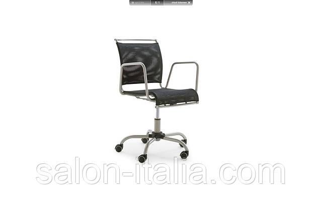 Крісло Calligaris(Італія), Mod. AIR RACE (sc/321)