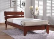 Кровать Шарлотта односпальная