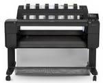 "Принтер HP DesignJet T930 36"" ePrinter (L2Y21A)"