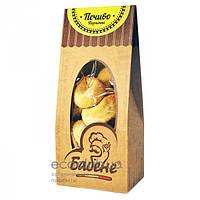 Печенье Торчетти Бабене 125г