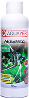 AQUAYER Аквамед против вредителей, 100 мл на 2000 литров