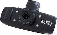 Видеорегистратор ParkCity DVR HD 340