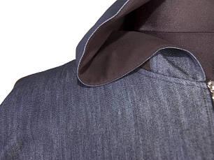 Батальная одежда( большие размеры)