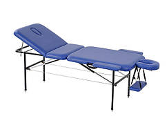 Массажный стол складной Usa Style SS-MT-003A