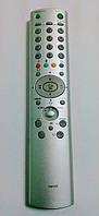 SONY RM-932 [TV] пульт ДУ (ПДУ). (replica)