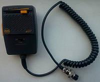 ZETAGI M97 ECHO выносной микрофон, тангента