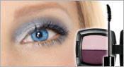 Colours -для глаз