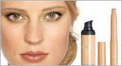 LR Colours для обличчя