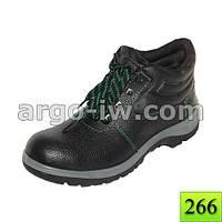 Ботинки рабочие кожаные (польша),ботинки рабочие утепленные ботинки мужские рабочие
