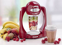 Миксер-блендер Smoothie Maker, фото 1