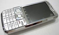 Мобильный телефон Donod D909, фото 1