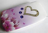 Мобильный телефон Samsung W999, фото 1
