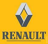 Комплект прокладок клапанной крышки  на Renault Trafic  2006->  2.0dCi  — RENAULT (Оригинал) - 7701476555, фото 5