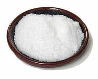 Фруктоза пищевая кристаллическая купить от 25кг с доставкой