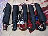 Зонт мужской полуавтомат 10 спиц