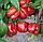 МАЗУРКА F1 - семена перца сладкого, 1 000 семян, Rijk Zwaan, фото 3