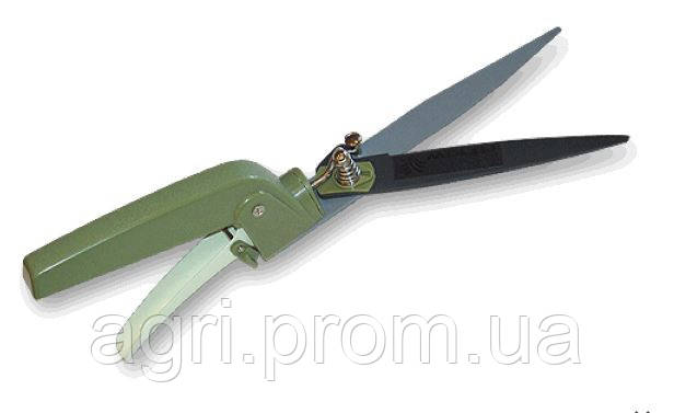 Ножницы для травы TEFLON