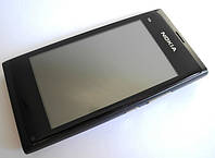 Мобильный телефон Nokia N9 (Copy), фото 1