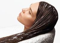 Крем для волос восстанавливающий с овсом NUMERO 1000 ml