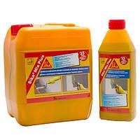 SIKA Mix PLUS Улучшающая добавка в бетон, 1 кг
