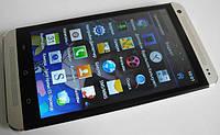 Мобильный телефон HTG ONE (CPU 4 ядра, Android 4.1.1), фото 1