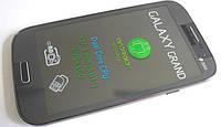 Мобильный телефон Samsung Galaxy Grand Duos i9082, фото 1