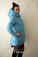 Стильная яркая молодежная куртка, 6 цветов