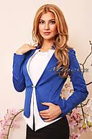 Яркий пиджак (25)1009Размеры: 42,44,46,48,50
