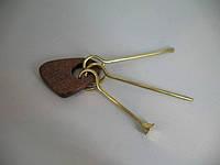 Инструмент для курительной трубки