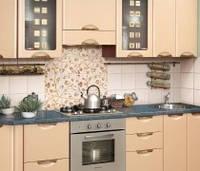 Ruth ATEM (Рут 200х200) плитка керамическая для ванной, кухни, для стен