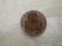 Торф'яні таблетки 41 мм, 1 шт